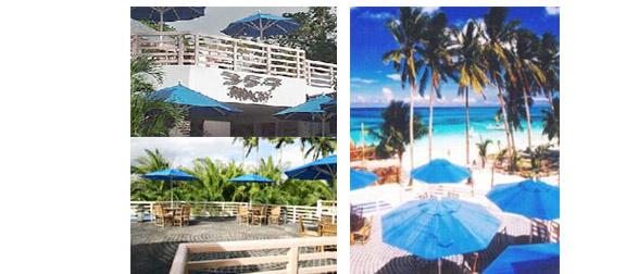 357 Boracay Resort