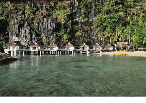 Boracay Real Estate