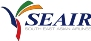 Seair Logo
