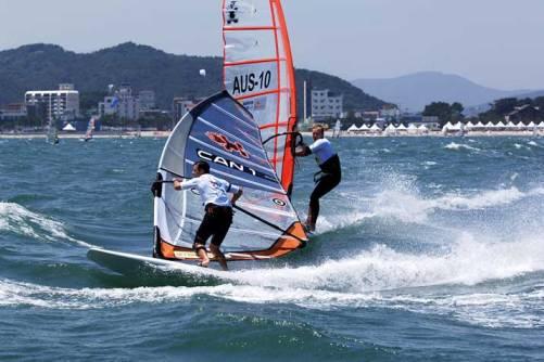 Boracay Water Sports